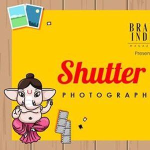 Ganpati Bappa Photography Contest