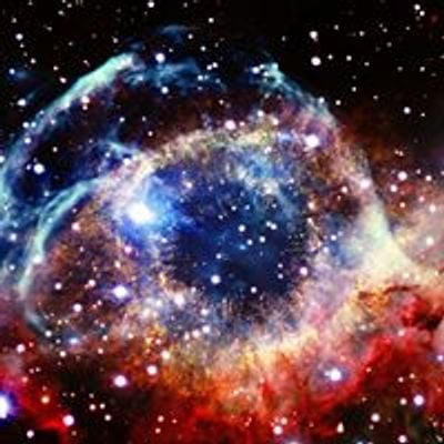 Galaxy Psychic Fairs