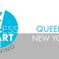 Success Start Training - Queens NY