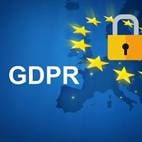 EU General Data Protection Regulations (GDPR)