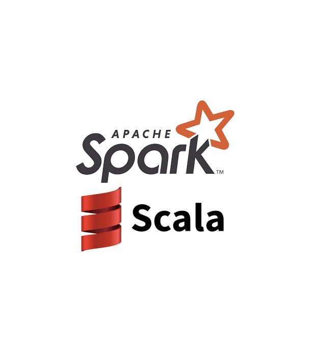 Free Webinar on Big Data with Scala & Spark - Live Instructor Led Session  Limited Seats  Johannesburg South Africa