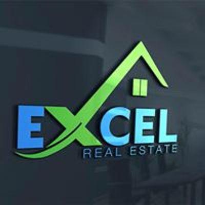 Excel Real Estate, LLC