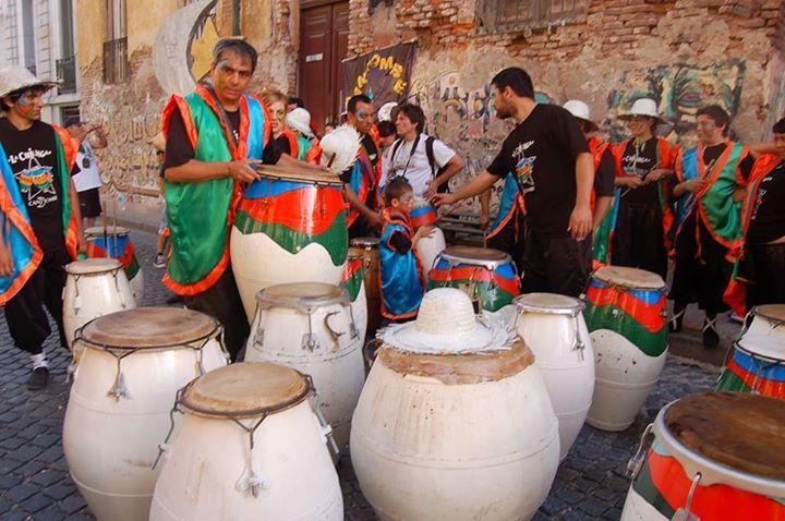 Resultado de imagem para guilhermo  candombe