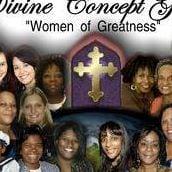 Divine Concept Group Inc. (Business Page)