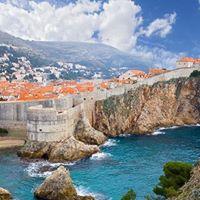 International Education Fair - Dubrovnik Croatia
