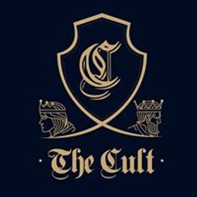 The Cult Mumbai
