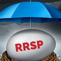 Are RRSPs right for you