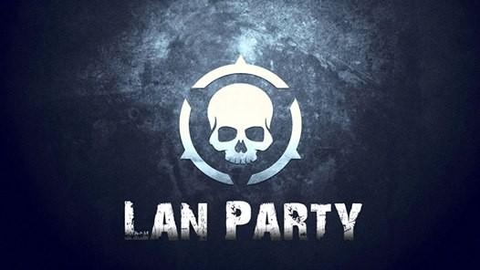 Battle of the LAN III