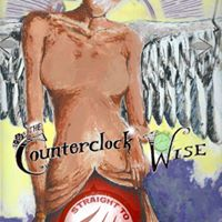 An Evening with The CounterClock Wise
