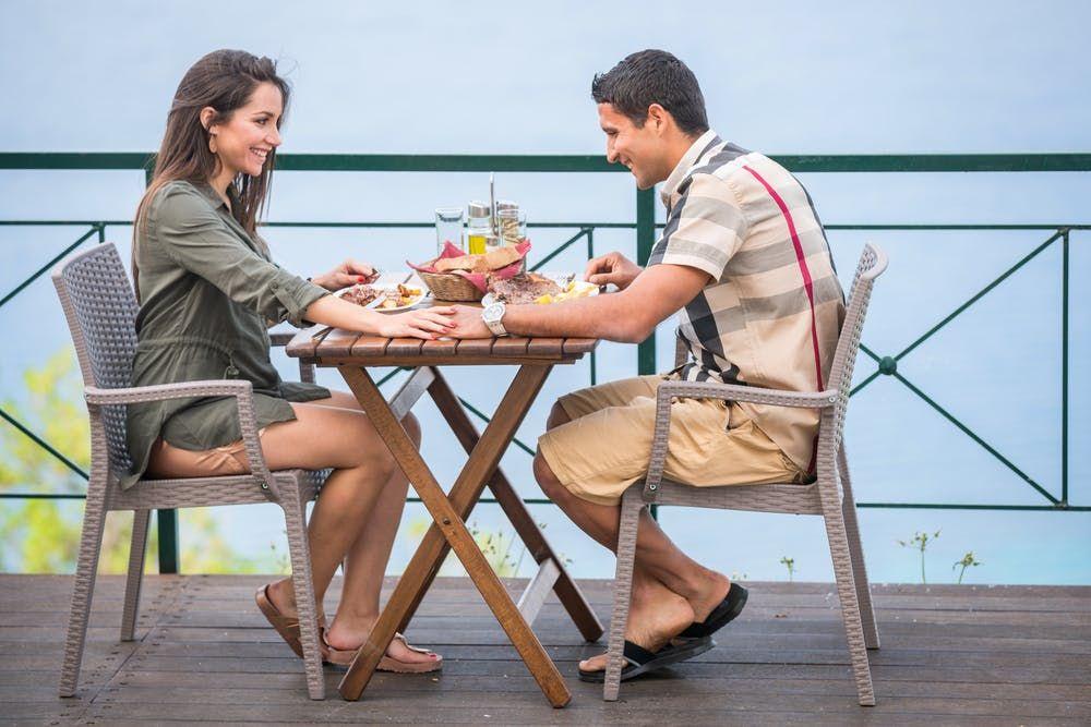 kupong kod för enhetlig datering