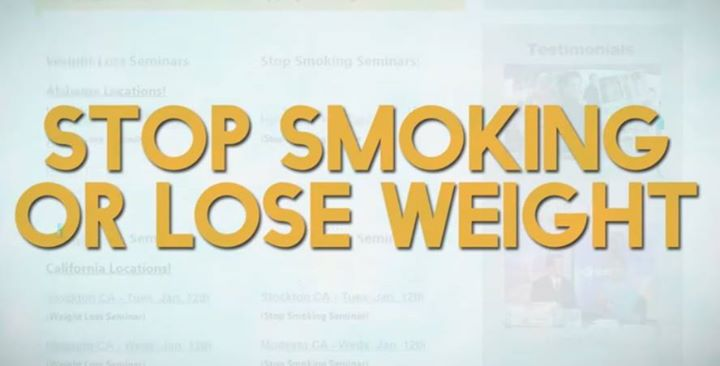 Probiotics weight loss livestrong picture 5