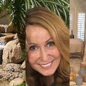 Sound Vibrations for Higher Awareness wKaryn Diane at UNITY