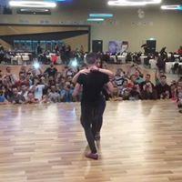 Cursuri de dans - Grupe NOI in Ploiesti din 6 noiembrie