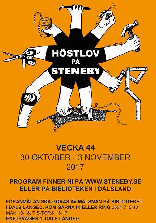 Steneby-Lelngs polisavdelningar - Riksarkivet - Search the