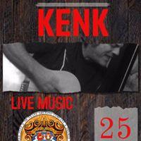 KenK at 38 State