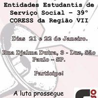 39 Coress - Regio VII