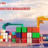 Free Seminar on Shipping &amp Logistics Management at Ahmedabad