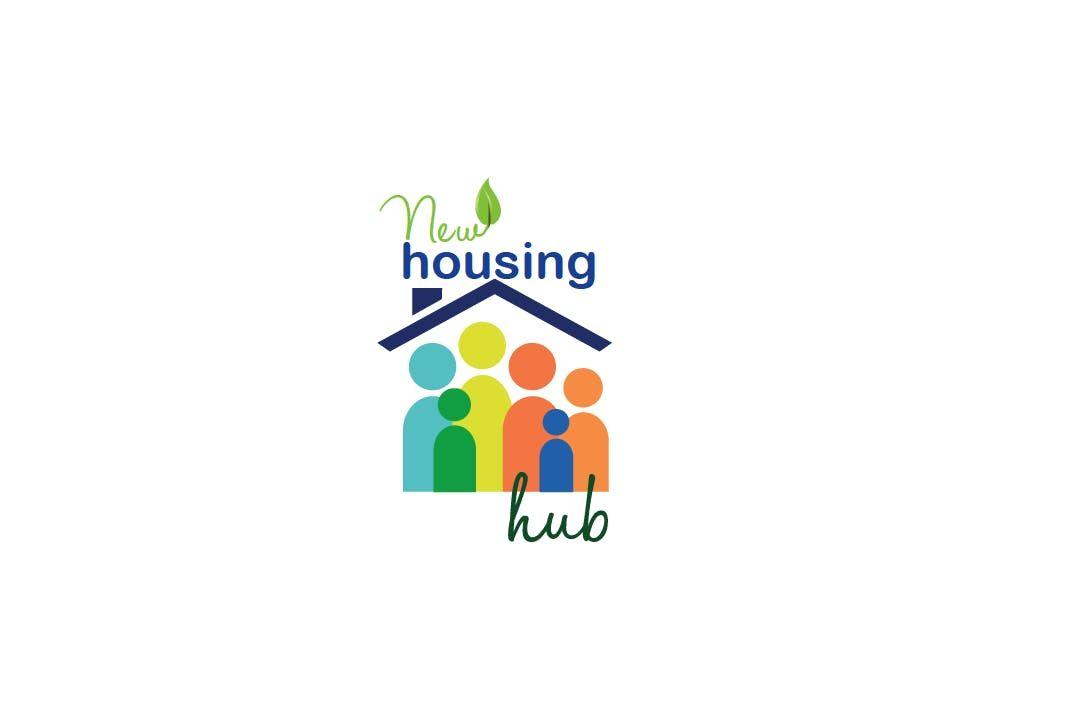 New Housing Hub