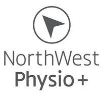 NorthWest Physio +