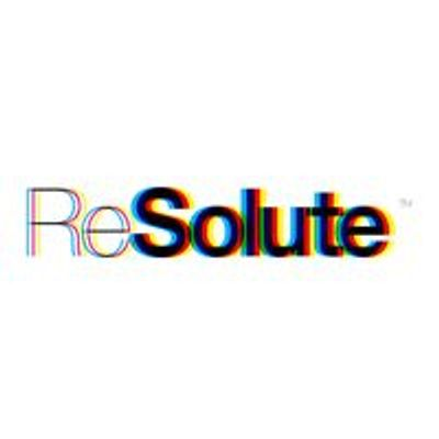 ReSolute