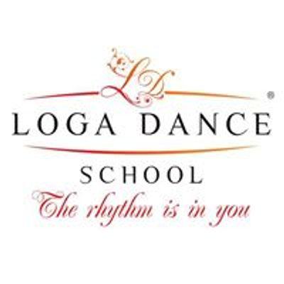 Loga Dance School   -   The rhythm is in you
