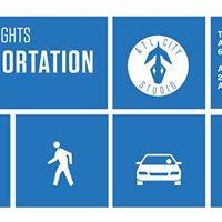 Cascade Heights Transportation Forum