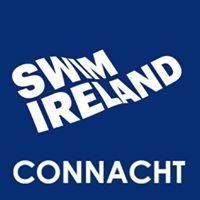 Connacht Swimming