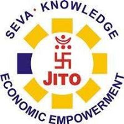 JITO Ladies Wing Ahmedabad Chapter