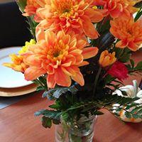 Fall Equinox Honouring the Change of Season