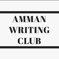Amman Poetry Slam (January Edition)