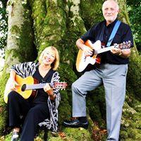 Silvington - Free Concert