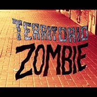 Berazategui Territorio Zombie