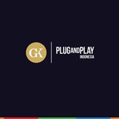 Plug and Play Indonesia