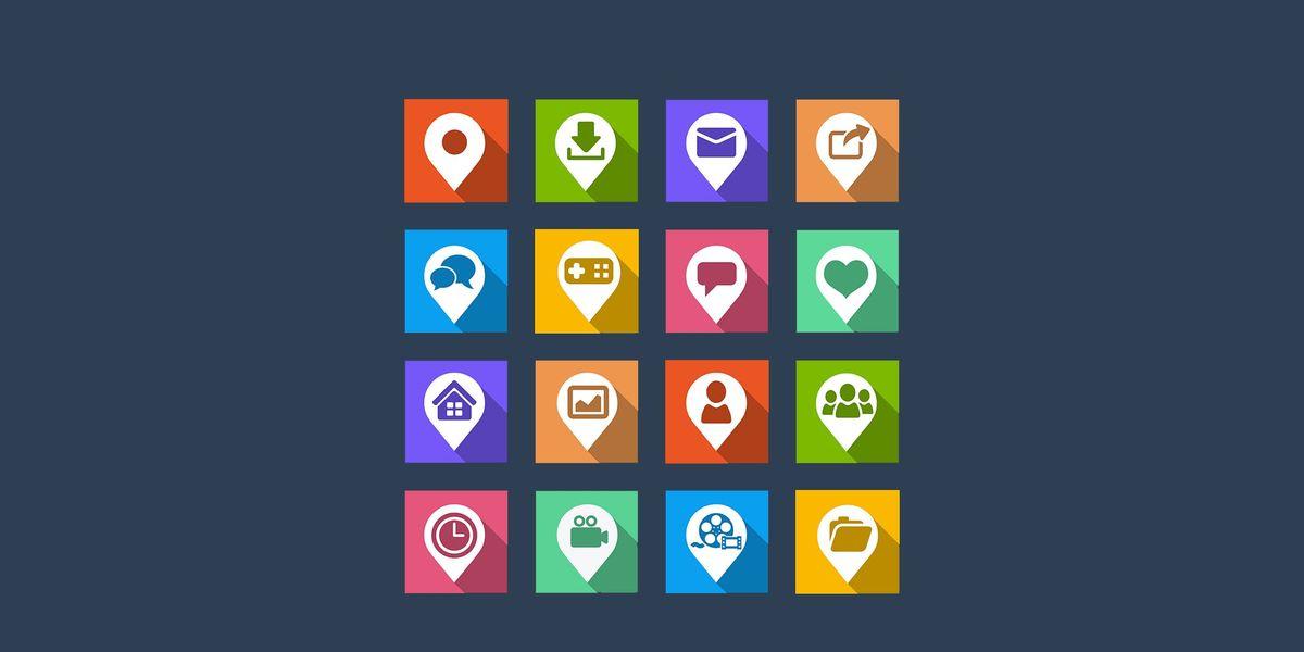 Digital Marketing 101 - Marketing Strategy Series 5.4