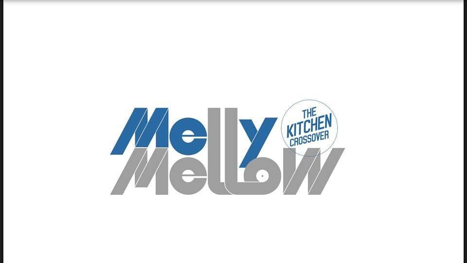 melly mellow