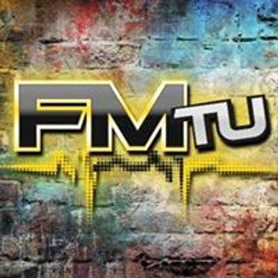 FMTU 103.7
