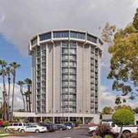 Long Beach Sales Career Fair
