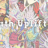 Youth Uplift L.A.