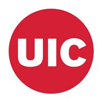 UIC Black History Month