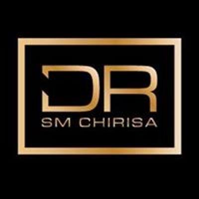 DR SM CHIRISA