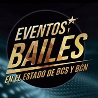 Eventos y Bailes en Baja California