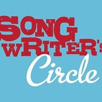 Songwriters Circle