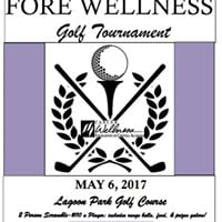 FORE Wellness - May 6 2017