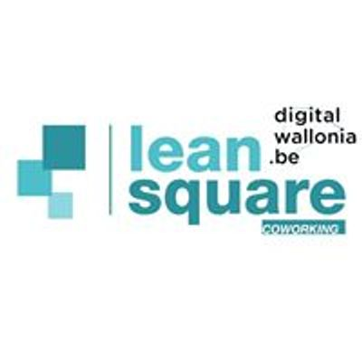 LeanSquare - Coworking
