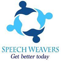 Speech Weavers - Toastmasters