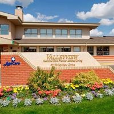 Valleyview / AgeCare