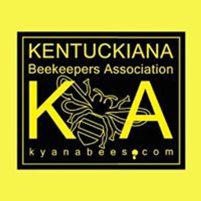 Kentuckiana Beekeepers Association