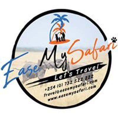 Ease My Safari