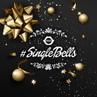 Single Bells 2017