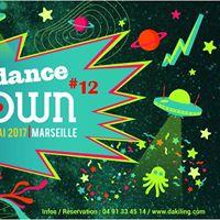 Tendance Clown 12 - Du 12 au 28 mai